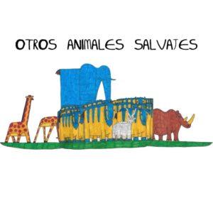Otros animales salvajes