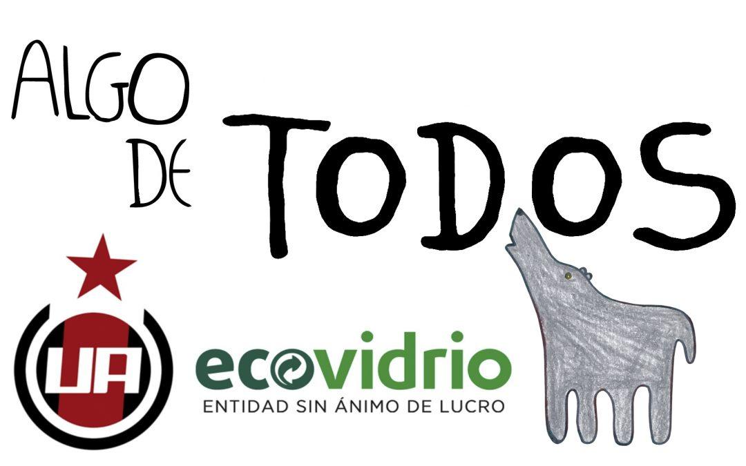 ALGO DE TODOS